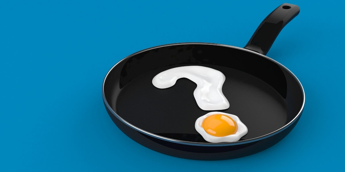 What Is A skillet? And What Is It Used For?